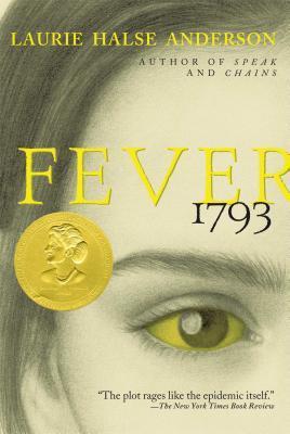 Fever1793