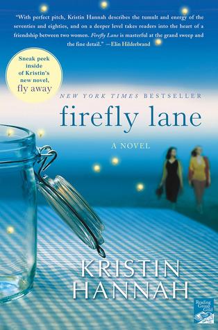 FireflyLane