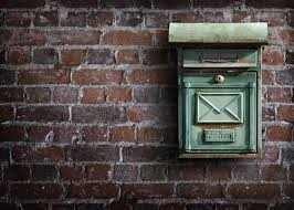 oldmailbox