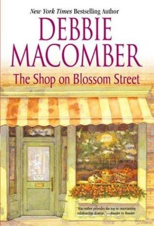 ShoponBlossomStreet